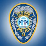 Lilburn Police Department