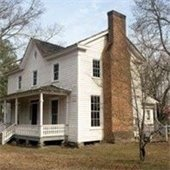Wynne-Russell House