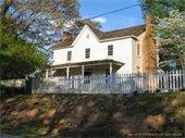 Wynne-Russel House