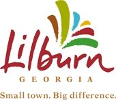 Lilburn Logo