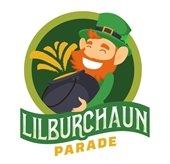 Lilburchaun Parade