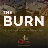 The Burn Podcast