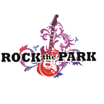 Rock the Park Logo