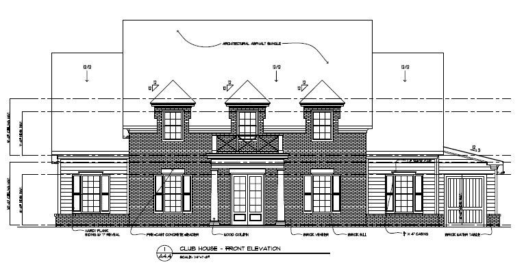 Construction Projects | Lilburn, GA - Official Website
