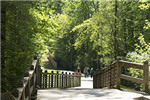 Camp Creek Greenway