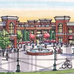 2014-03-12 Lilburn Town Center Rendering_thumb.jpg