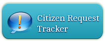Citizen Request Tracker